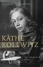 Schymura, Yvonne K?the Kollwitz