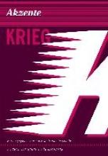 Akzente 2015/2 Zeitschrift f�r Literatur
