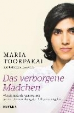 Toorpakai, Maria Das verborgene Mdchen
