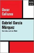 Collazos, Oscar Gabriel Garc?a M?rquez