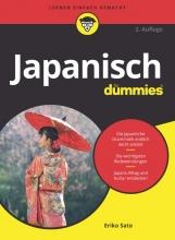 Eriko Sato Japanisch fur Dummies