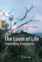 Menno Schilthuizen The Loom of Life