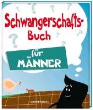 Janssen, Gerard Schwangerschaftsbuch fr Mnner