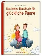 Lachmann, Käthe Das kleine Handbuch fr glckliche Paare