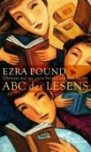 Pound, Ezra ABC des Lesens
