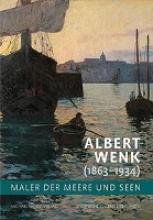 Müller, Marco Albert Wenk (1863-1934)