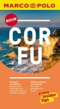 , Corfu Marco Polo NL