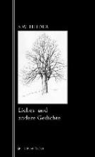 Heider, S.W. Liebes- und andere Gedichte
