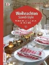 Bellstedt Myers, Christiane Weihnachten Scandi-Style