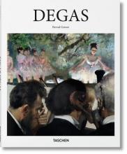 Growe, Bernd Degas