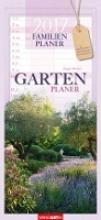 Garten Familienplaner 2017