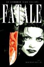 Brubaker, Ed Fatale 02