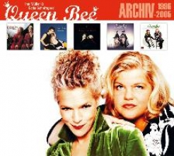 Queen Bee Archiv 1996-2005