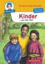 Wienbreyer, Renate Kinder