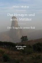 Mbakop, Hilaire Das Hexagon und seine Mittter I.