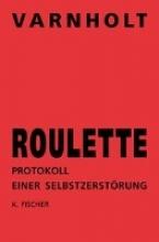 Varnholt Roulette
