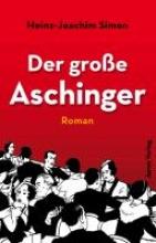Simon, Heinz-Joachim Der große Aschinger