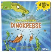 Saan, Anita van Zchte deine eigenen Dinokrebse