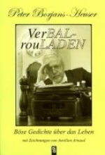 Borjans-Heuser, Peter VerBALrouLADEN