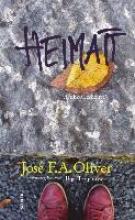 Oliver, José F. A. HEIMATT