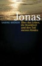Krüger, Sabine Jonas