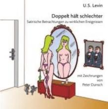 Levin, U. S. Doppelt hält schlechter