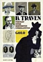 Golo B. Traven