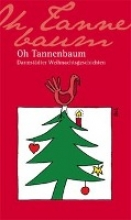 Nees, Isolde Oh Tannenbaum