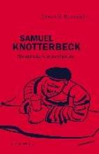 Rosenmüller, Marcus H. Samuel Knotterbeck