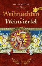 Schöffl, Otto J. Weihnachten im Weinviertel