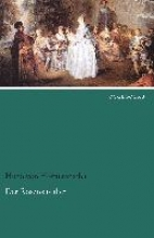 Hofmannsthal, Hugo von Der Rosenkavalier