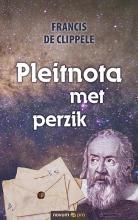 Francis de Clippele , Pleitnota met perzik