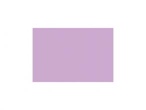 , fotokarton Folia 50x70cm 300gr pak a 25 vel lila