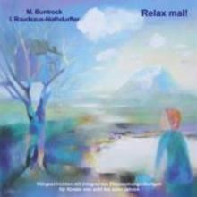 Buntrock, Martin Relax mal! CD