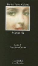 Perez Galdos, Benito Marianela