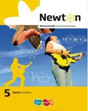 Newton 5 Havo Basisboek