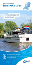Twentekanalen