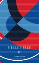 Helle  Helle Zij
