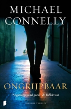 Michael Connelly , Ongrijpbaar
