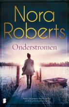 Nora Roberts , Onderstromen