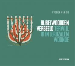 Evelien van Dis , Bijbelwoorden verbeeld