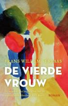 Frans Willem Verbaas , De vierde vrouw