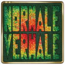 Ben Jolink Normaal, Normale verhale