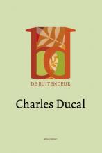 Charles Ducal De buitendeur