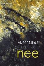 Armando Nee