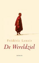 Frédéric  Lenoir De Wereldziel - midprice