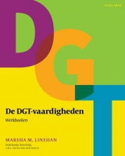 M.M. Linehan , De DGT-vaardigheden
