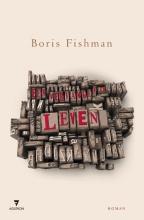 Boris  Fishman Een vervangend leven