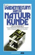 A. Dr. Hammer Vantoen.nu Vademecum van de natuurkunde