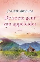 Joanne  Bischof De zoete geur van appelcider